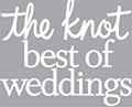 Best of the Knot Wedding Films